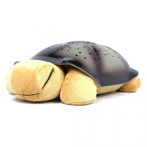 Проектор звёздного неба черепаха