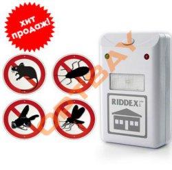 Отпугиватель Riddex