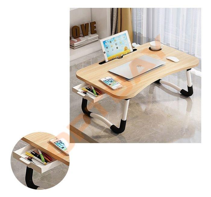Купить складные столики для ноутбука в москве массажер лимфы